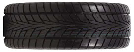 Gore Motors All-Season Tire