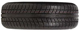 Gore Motors Winter Tire