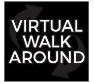 Virtual Walk around