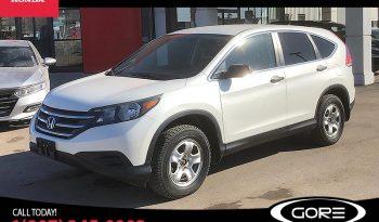 Gore-Motors-2013-Honda-CRV-LX-40222B