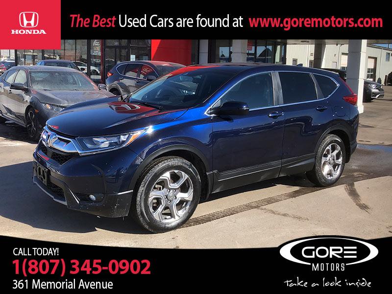 Gore-Motors-2019-Honda-CRV-EX-2161P_01