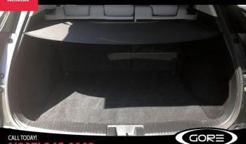 2016 Honda HR-V EX full